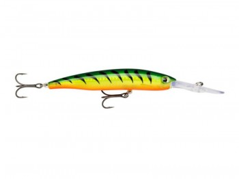 Wobler RAPALA MAXRAP Fat Minnow MXRFM09 FT