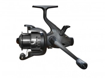 KOŁ.DRENNAN Series 7 Reel Carp Method 9-40