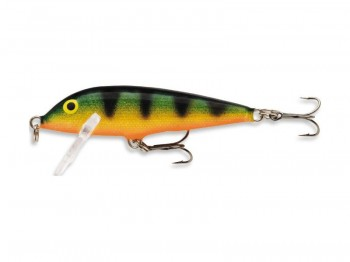 Wobler RAPALA Countdown CD05 P