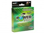 PLECIONKA POWER PRO 135m Moss Green 0.43mm