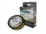 PLECIONKA POWER PRO 135m S8 Yellow 0.19mm
