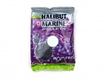 PELLETS BAIT-TECH 0.9 kg 4mm Halibut Marine