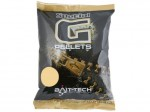 PELLETS BAIT-TECH 0.85 kg 4mm Special G Feeder