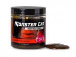 T.B. Monster Cat DIP Stickly 150ml Ryba Rak