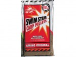 D.BAITS PELLETS 0.9 kg  1mm-S.S. Amino Orginal