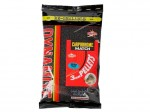 D.BAITS PELLETS 0.8 kg  3mm-Carpodrome Halibut