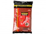D.BAITS PELLETS 0.8 kg  3mm-Carpodrome Scopex